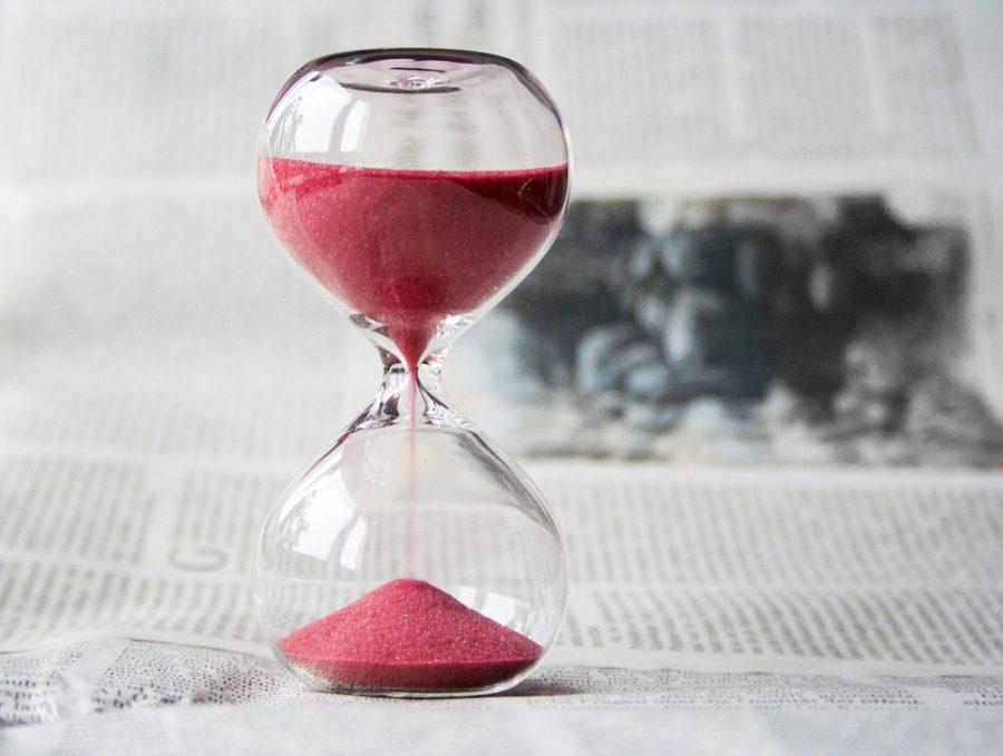 ¿Cómo nos controla el reloj biológico?